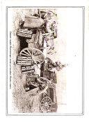 Kriegs album