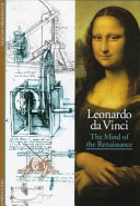 Discoveries  Leonardo Da Vinci