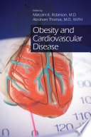 Obesity And Cardiovascular Disease Book PDF