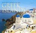 The Secrets of the Greek Islands