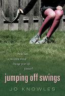 Jumping Off Swings Pdf/ePub eBook
