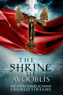 Pdf The Shrine of Avooblis