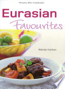 Mini Eurasian Favorites