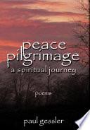 Peace Pilgrimage
