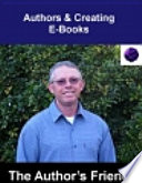 Authors And Creating Ebooks