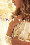 The Lost Crown [Pdf/ePub] eBook