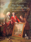 The British As Art Collectors