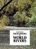 Encyclopedia of World Rivers ebook