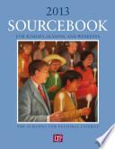 Sourcebook For Sundays Seasons And Weekdays
