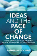 Ideas and the Pace of Change Pdf/ePub eBook