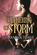 Pdf Wethering the Storm