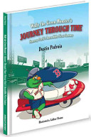 Wally the Green Monster s Journey Through Time