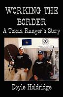 Working The Border PDF