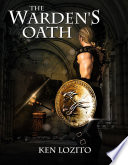 Download The Warden's Oath Book