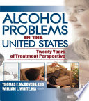 Alcohol Problems In The United States
