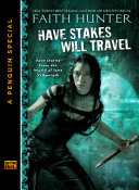 Have Stakes Will Travel ebook