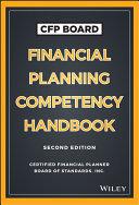 CFP Board Financial Planning Competency Handbook [Pdf/ePub] eBook