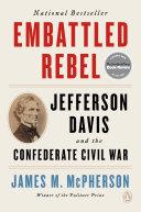 Embattled Rebel Pdf/ePub eBook