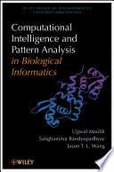 Computational Intelligence and Pattern Analysis in Biology Informatics Book