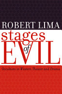 Pdf Stages of Evil