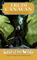 Last of the Wilds Pdf/ePub eBook