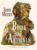 John Muir s Book of Animals