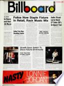 1 jul. 1978