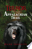 Terror On The Appalachian Trail Book