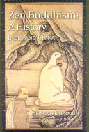 Zen Buddhism: India and China