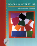 Voices in Literature
