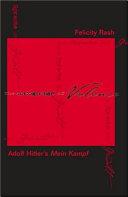 The Language Of Violence Book PDF