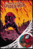 Amazing Spider Man Volume 2