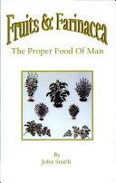 Fruits and Farinacea ebook