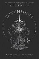 Pdf Witchlight