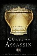 Pdf Curse of the Assassin