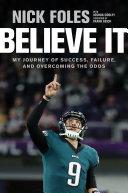Believe It [Pdf/ePub] eBook