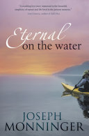 Pdf Eternal on the Water