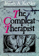 The Compleat Therapist
