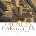 Pdf American Gargoyles