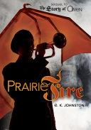 Prairie Fire Pdf/ePub eBook
