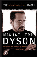 The Michael Eric Dyson Reader Pdf/ePub eBook