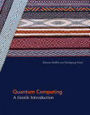 Pdf Quantum Computing Telecharger