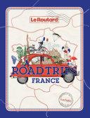 Pdf Road trips France Telecharger
