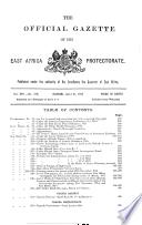 Apr 21, 1915