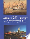 American Naval History