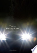 The Me Nobody Knew  Revised Edition