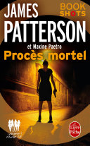 Procès mortel [Pdf/ePub] eBook