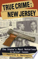 True Crime, New Jersey