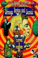Strange Brains and Genius