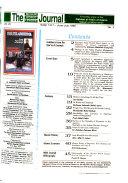 The Muslim World League Journal Book